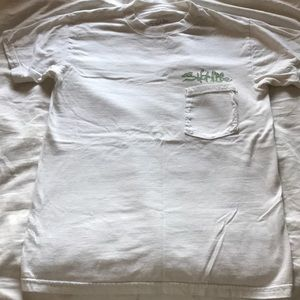 Small Salt Life T-shirt
